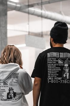 778CO.com | Socials: @778CO #urbanstreetstyle #streetwear #streetwearfashion #mensfashion #womensfashion Urban Street Style, Episode 3, Feeling Happy, Streetwear Fashion, Street Wear, Hoodies, Tees, Long Sleeve, Womens Fashion