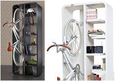 woonhome-opbergen-ophangen-fietsen-fiets-bookbike-byografia