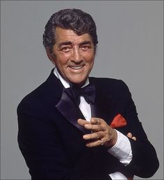 Dean Martin Actor The King of Cool Anything and Everything Dino including fan club And now his recording of Open Up The Door Let The Good Times In