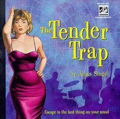 The Tender Trap Sugo Music/Monarch Records https://www.amazon.com/dp/B00000J7ZD/ref=cm_sw_r_pi_dp_x_SUqdzbE9GAG99