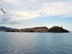 Isola d'Erba 1