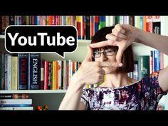 Jak czytasz YouTube - jutjub czy jutub? | Po Cudzemu #6 - YouTube