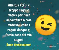 Emoticon, Quotations, Happy Birthday, Video, Biscotti, Google, Sticker, Snoopy, Party