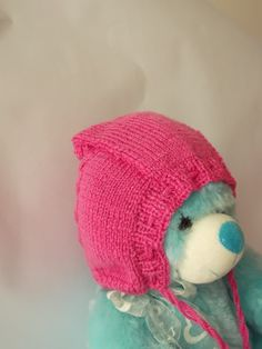 Items similar to Princess bonnet beanie; princess Charlotte Rose bonnet inspiration on Etsy Charlotte Rose, Princess Charlotte, Crocs, Winter Hats, Crochet Hats, Beanie, Etsy Shop, Trending Outfits, Unique Jewelry
