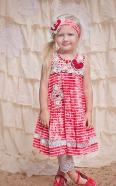 34fb1b7ae278 387 best cloths for my 3 girls images on Pinterest