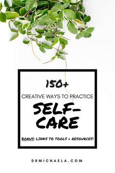 self-care resources | self-care tips | self-care strategies | self-care guides | self-care ideas | self-care tips | self-care quotes | self-care inspiration | creative self-care | mental health issues | mental health awareness | mental health tips | wellness | drmichaela.com