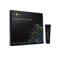 The Wrap Pack will have you wrapping your way to a tightened, toned, and firmer body for only $69 - 4 applications