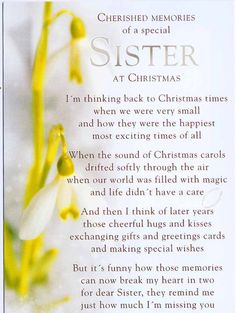 Image from http://happywallpaper.net/wp-content/uploads/2015/05/mothers-day-poems-for-sisters-2.jpg.