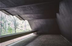 Rafael Aranda, Carme Pigem and Ramon Vilalta Named 2017 Pritzker Prize Laureates,Bell–Lloc Winery (2007). Palamós, Girona, Spain. © Hisao Suzuki. Image Courtesy of Pritzker Architecture Prize