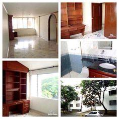 Vendo apartamento en 2do piso, ubicado en Capri, Cali, Colombia. Precio: $140.000.000, Área: 103 Mts2  I sell apartment 2nd floor in Capri, Cali, Colombia. Price: US. $72.520, Area: 337,9 Ft