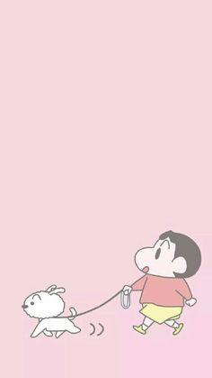 10801920 Crayon Shin Chan Iphone Wallpapers Screensaver Doodle Cartoons A Iphone Wallpaper Kawaii, Sinchan Wallpaper, Cute Pokemon Wallpaper, Cartoon Wallpaper Iphone, Cute Disney Wallpaper, Cute Cartoon Wallpapers, Iphone Wallpapers, Wallpaper Quotes, Wallpaper Backgrounds