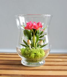 """https://flic.kr/p/bt6ES5 