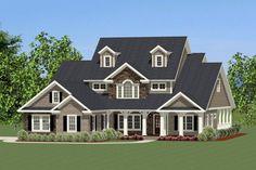 House Plan 898-29