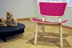 by AnneLiWest|Berlin #RESET Design – Spanische Botschaft #Mad lab