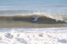 La Asociación de Deportes de Deslizamiento de Valencia, consigue buenos y nuevos objetivos. | Surf