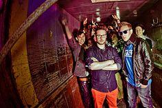 Backdrops, Joker, Wallpaper, Music, Singers, Bands, Fictional Characters, Artists, Website