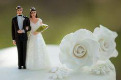 Düğünün ihtişamını düşünmekten evleneceği insanı unutanlar