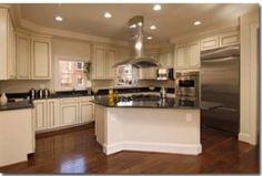 Pro #639098 | AGR BUILDERS & HARDWOOD FLOORS | Hackensack, NJ 07601