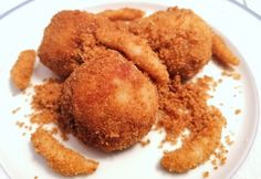 Hungarian Recipes, Hungarian Food, Bakken, Hungarian Cuisine