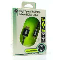 hdmi-to-micro-hdmi-high-speed-cable-1m