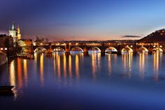 Top 10 Things To Do In Prague -Oatmeal Smiles