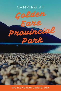 One Last Summer Hurrah Camping With Kids At Golden Ears Provincial Park #GoldenEars #ProvincialPark #Camping #outdoors #camp #nature #campinglife #campingtime #campingvibes #campingground #campingfood #campingfun #campingwithkids #campingout #HelloBC #ExploreBC Camping Life, Camping With Kids, Camping Meals, Campingfood, Camping Outdoors, Adventure Travel, Ears, Beautiful Places, Canada