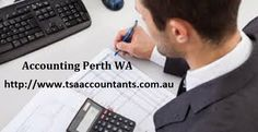 Accounting in Perth has been a much discussed topic of late and a much required one too. Accounting is such a field of delivery and performance that one needs to understand its features and application completely before they indulge in its specifics.