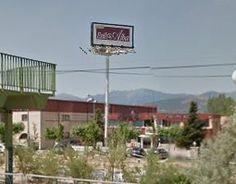 Cr Villalba – Guadarrama, km. 1,2 28400 Collado Villalba Apdo. 280 Madrid Collado Villalba en Madrid