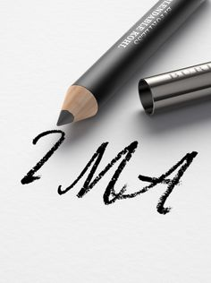 A personalised pin for IMA. Written in Effortless Blendable Kohl, a versatile, intensely-pigmented crayon that can be used as a kohl, eyeliner, and smokey eye pencil. Sign up now to get your own personalised Pinterest board with beauty tips, tricks and inspiration.