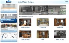 30 lowes virtual room designer ideas decorating ideas pinterest