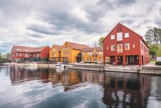 15 Best Things to Do in Kristiansand (Norway) - The Crazy Tourist Kristiansand Norway, Stavanger, Kristiansund, Stuff To Do, Things To Do, Two Harbors, Norway Travel, Next Holiday, France