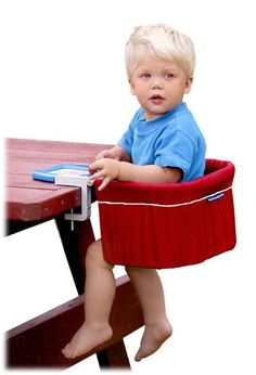 See recommendations for the best baby travel gear and other smart products for travel with toddlers and preschoolers. Best Lightweight Travel Strollers Includes single travel strollers and doubles + twins,… Best Car Seats, Travel Stroller, Toddler Travel, Traveling With Baby, Baby Room, Babies Rooms, Nursery, Newborn Nursery, Child Room