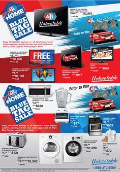 14-16 Mar 2015: Signature Kitchen Warehouse Sale for Kitchen ...