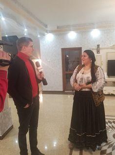 Mulțumiri din Grecia și Italia pentru vrăjitoarea Melisa | Vrajitoare Online Cel mai mare Portal de Vrajitoare din Romania Lace Skirt, Canada, Victorian, Skirts, Dresses, Fashion, Greece, Italia, Vestidos