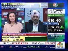 Mr. HP Singh speaks to CNBC TV18 about ICRA's change in outlook on deben...