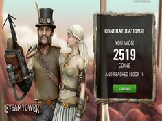 NextCasino and SteamTower win! Baseball Cards, Sports, Hs Sports, Sport