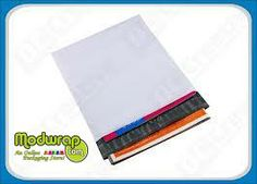 """10"""" x 12"""" x 50 Micron 10"""" x 12"""" x 60 Micron 10"""" x 12"""" x 75 Micron ,12"""" x 16"""" x 50 Micron and Much more"""
