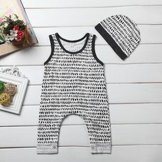 Patricks Day Green Outfits Rolayllove Bodysuit Kids Newborn Baby Boy Girl Letter Romper Pants Set St