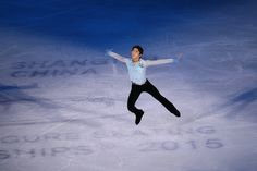 Yuzuru+Hanyu+2015+Shanghai+World+Figure+Skating+l87xRCabotJx.jpg 1,024×683ピクセル