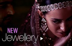 indian bridal jewelry trends