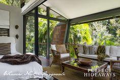 Exterior Design, Home Decor Inspiration, New Property, Space Decor, Interior Decoration Bedroom, Interior And Exterior, Tropical Living, Interior Architecture Design, Cosy Interior