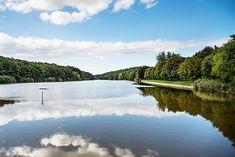 Öt vadregényes tó családi kiruccanáshoz Hungary, River, Outdoor, Outdoors, Outdoor Games, The Great Outdoors, Rivers