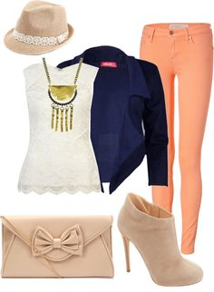 """My Ideal Summer outfit"" by dawnella-kaylene-dillingham on Polyvore"
