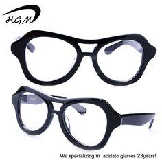 fashion frames google search