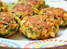 Health Dinner, Calories, Salmon Burgers, Finger Foods, Dinner Recipes, Food And Drink, Healthy Recipes, Meals, Ethnic Recipes