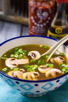 4 Cycle Fat Loss Japanese Diet Looks easy enough. And would make a nice light side to my dinner. Japanese Clear Onion Soup Discover the World's First & Only Carb Cycling Diet That INSTANTLY Flips ON Your Body's Fat-Burning Switch Diet Recipes, Cooking Recipes, Healthy Recipes, Healthy Mushroom Recipes, Cooking Ham, Cooking Ribs, Jello Recipes, Cooking Steak, Japanese Clear Onion Soup Recipe