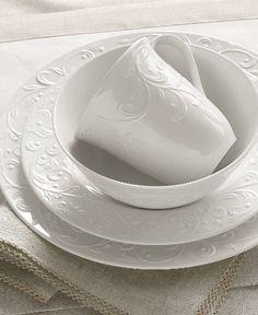 china wedding gift