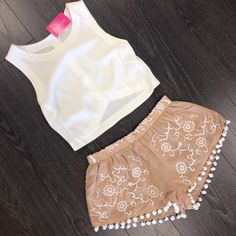 Summmer outfit. | You can find this at => http://feedproxy.google.com/~r/amazingoutfits/~3/xgPGpTSEVpM/photo.php