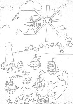 Colouring Competition, follow the link and submit your entry!  http://steampunkgalore.blogspot.co.uk/2013/06/a-boat-day-no310.html