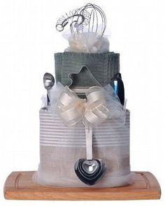 Kitchen themed bridal shower ideas   Weddings, Do It Yourself, Fun Stuff, Planning   Wedding Forums   WeddingWire